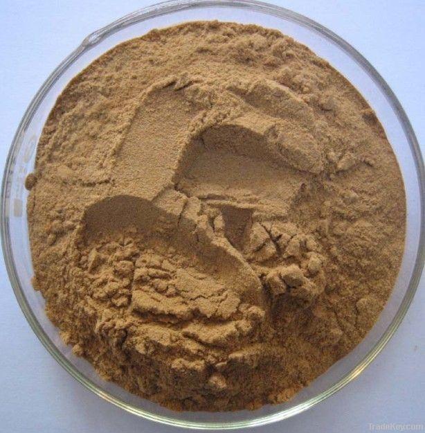 Cordyceps sinensis mycelium Extract