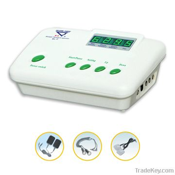 BL-F Infrared apparatus CE cure diabetes