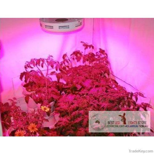 90W UFO LED Grow Light With 3 Watt Chip