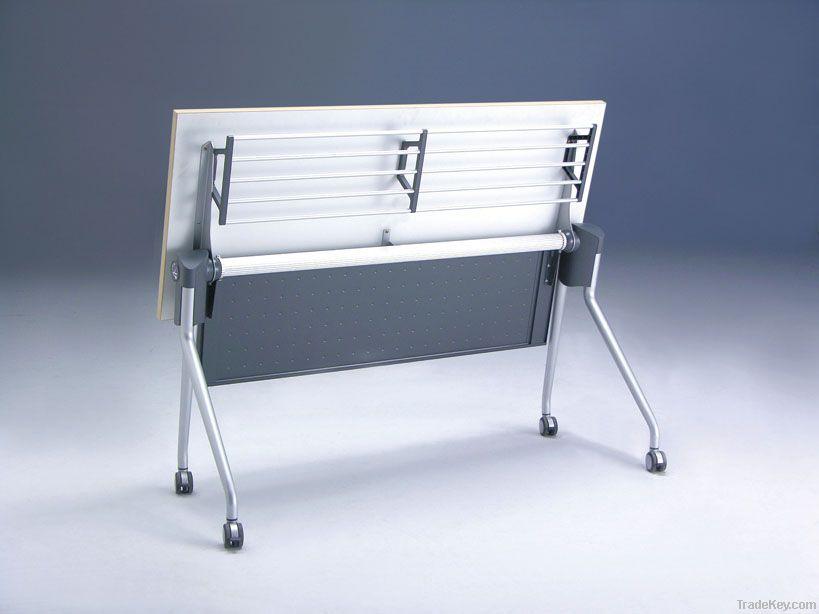 OT Folding Table