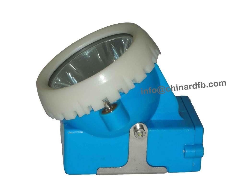 head lamp for miner cap lights led mining lights hand lamp for miner