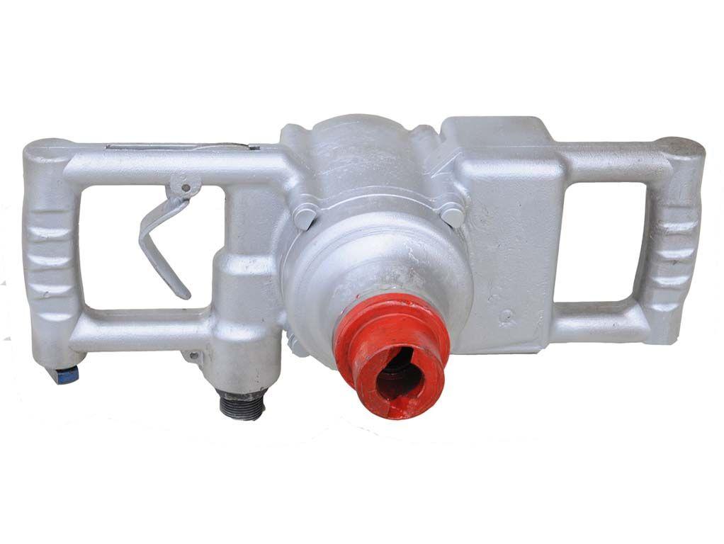 air drill  hammer drill portable pneumatic drill