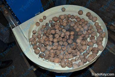 Nut Sheller