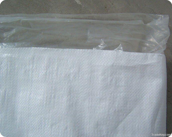 Fertilizer Polypropylene Woven Sack