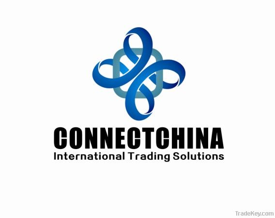 Free Sourcing Services Importing From China Wholesaler Manufacturer