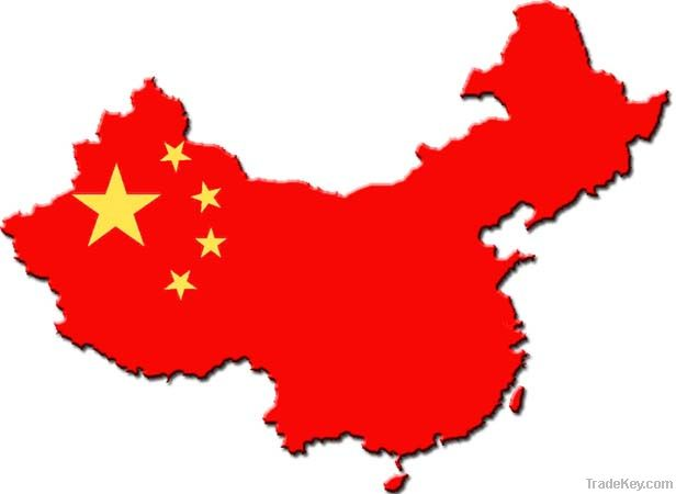 Importer Directly From China