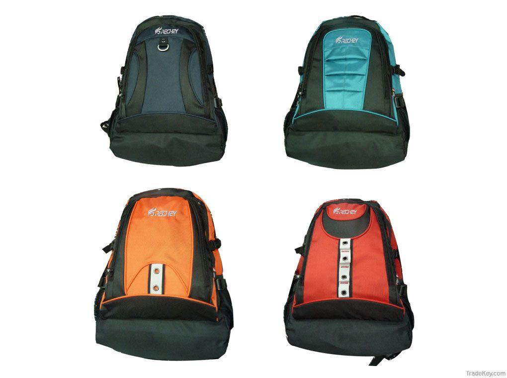 Laptop Bag, Computer Bag, Recreation Bag