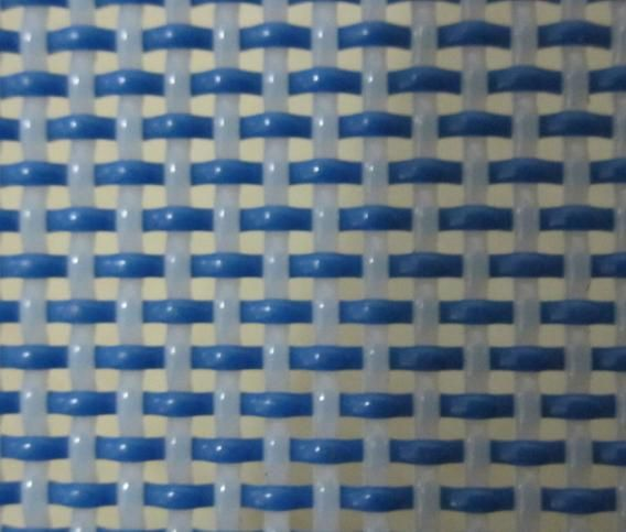 polyester woven plain fabric