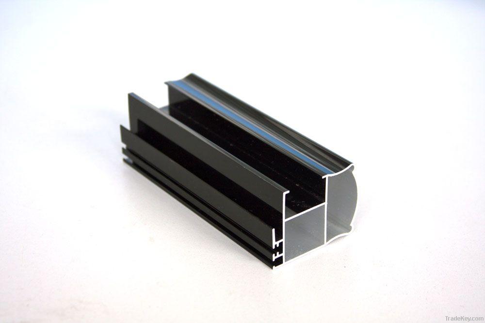 Windows Aluminum Profiles