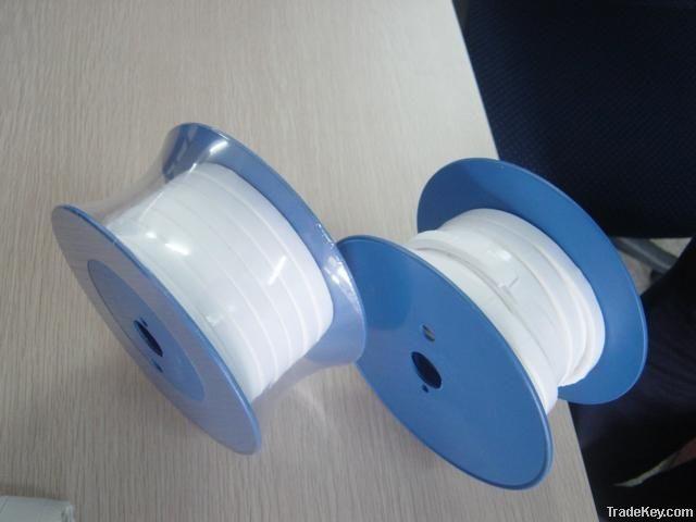 Expanded teflon sealing tape