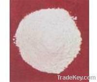 Calcium bicarbonate