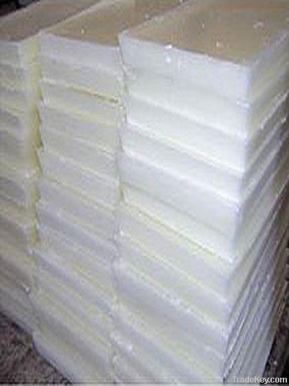 Paraffin Wax 58/60