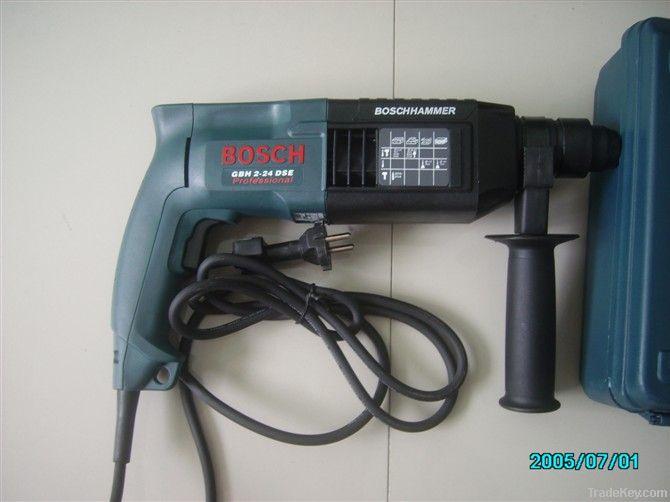 Rotary Hammer Drill 2824