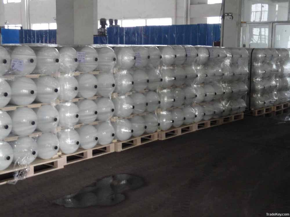 industrial cylinder, vehicle cylinders, steel tube, valve