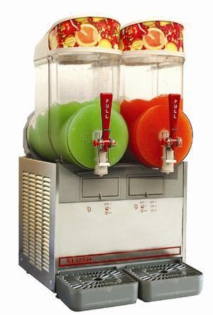 Sluch Beverage Dispenser