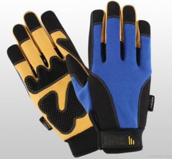 mechanic glove