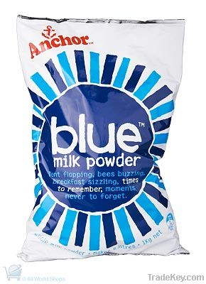 Export Skimmed Milk Powder   Full Cream Milk Powder Suppliers   Skimmed Milk Powder Exporters   Full Cream Milk Powder Traders   Skimmed Milk Powder Buyers   Full Cream Milk Powder Wholesalers   Low Price Skimmed Milk Powder   Full Cream Buy Milk Powder