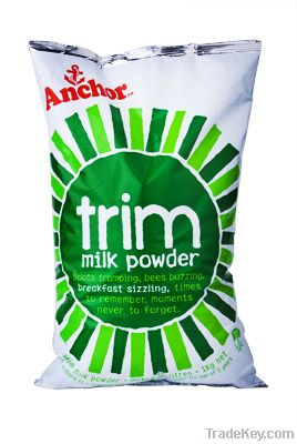 Export Skimmed Milk Powder | Full Cream Milk Powder Suppliers | Skimmed Milk Powder Exporters | Full Cream Milk Powder Traders | Skimmed Milk Powder Buyers | Full Cream Milk Powder Wholesalers | Low Price Skimmed Milk Powder | Full Cream Buy Milk Powder