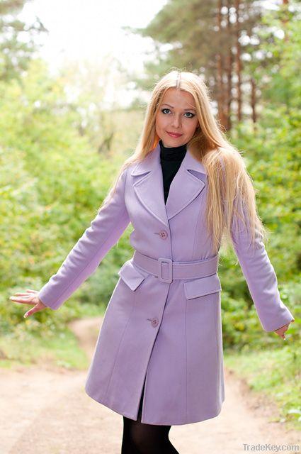 Ladies, mens coats, jackets, raincoats