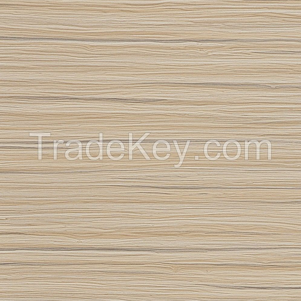 Melamine Impregnated Paper for Particle Board Lamination