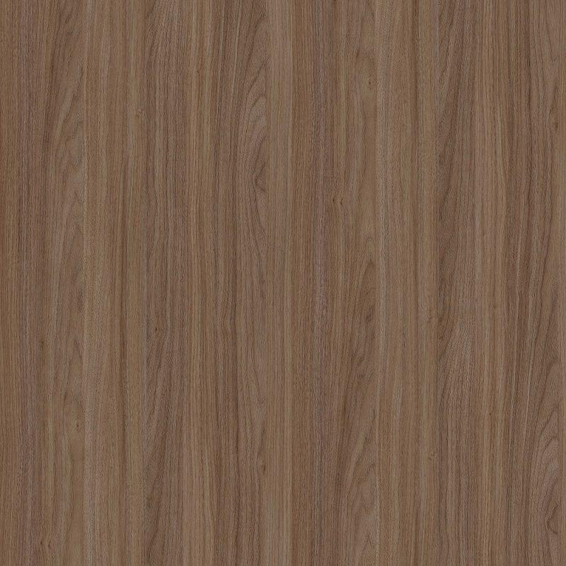 Impregnated Paper for short cycle lamination Oak Walnut Maple Wenge