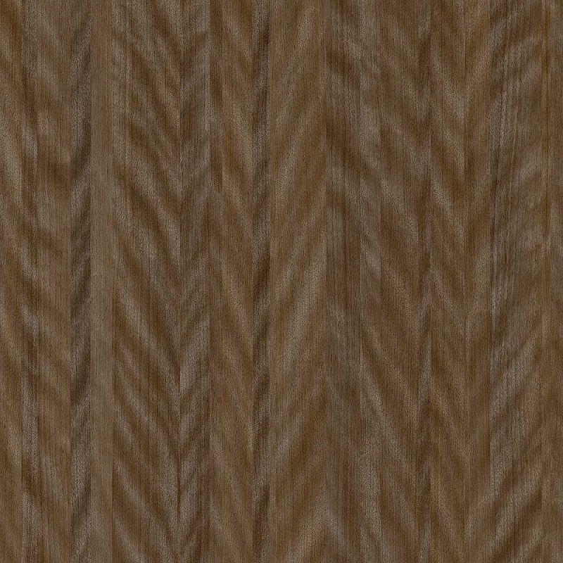 Decor base paper Wood Grain Colors
