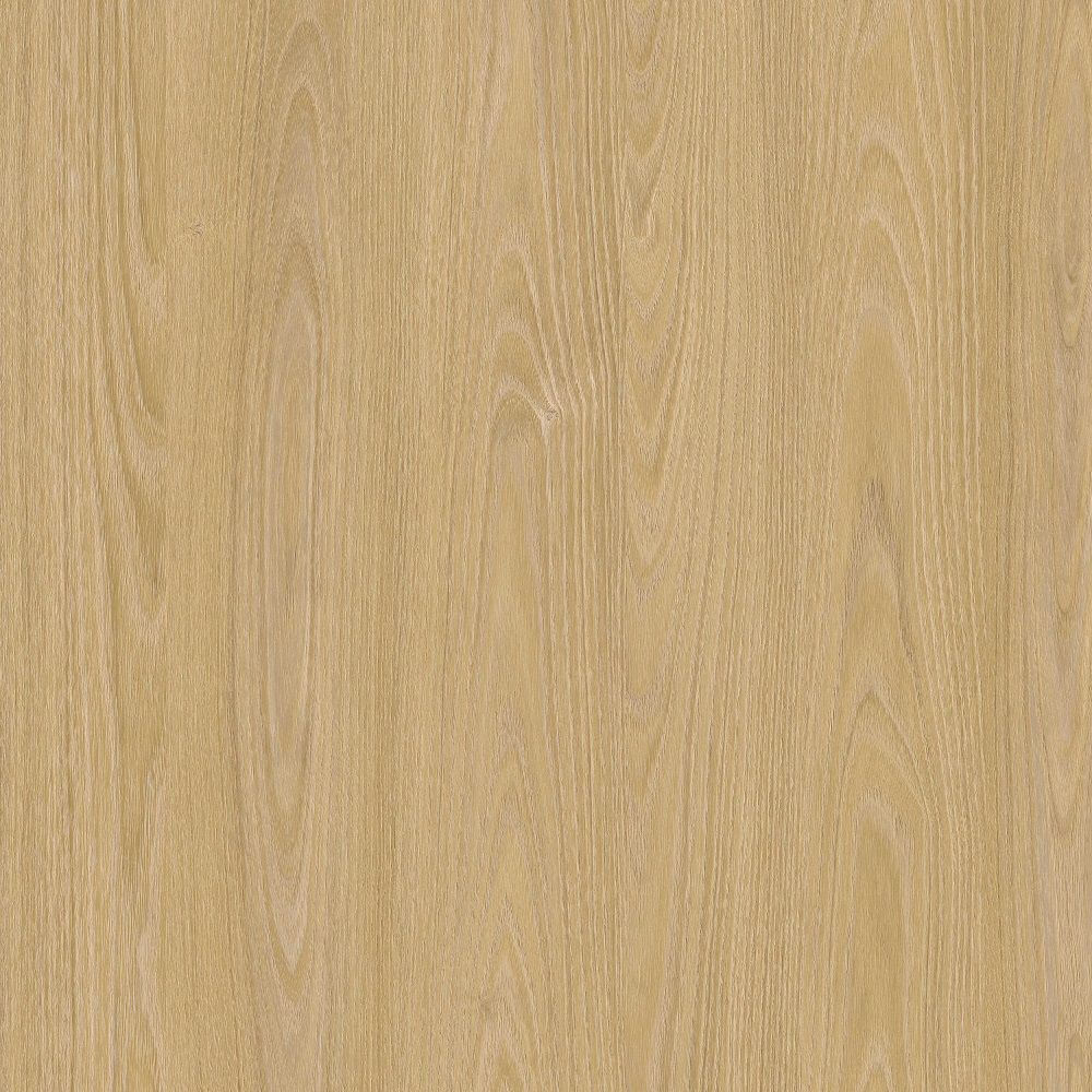 Melmaine Paper for furniture panel lamination