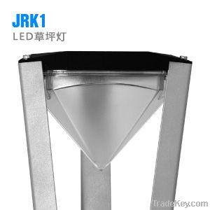 LED Lawn Light JRK