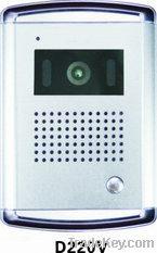 Villa Video Door Phone