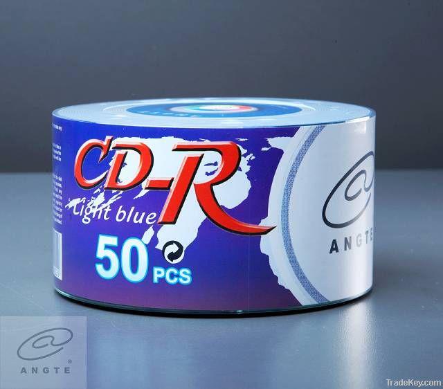 Angte Blank CD-R
