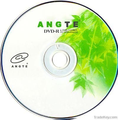 Angte DVD-R 16X