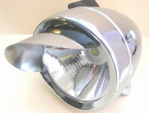 visor bullet bicycle light, visor bullet bicycle headlight