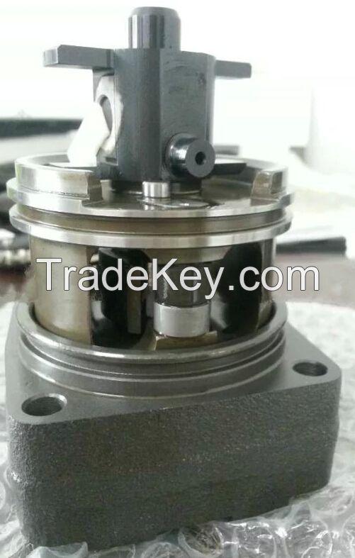 Lucas pump head rotor head 149701-0520 (9443612846)
