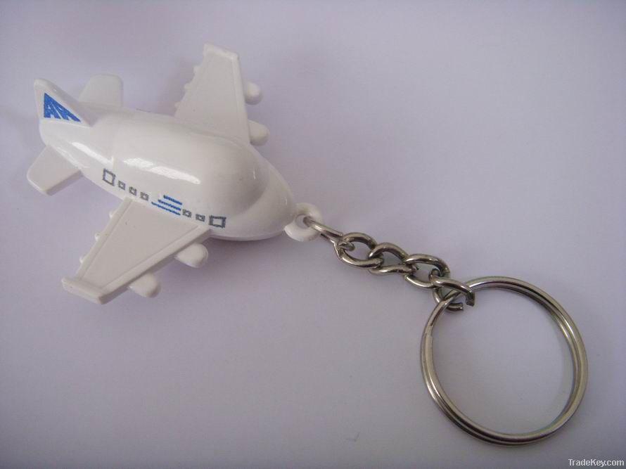 key clasp