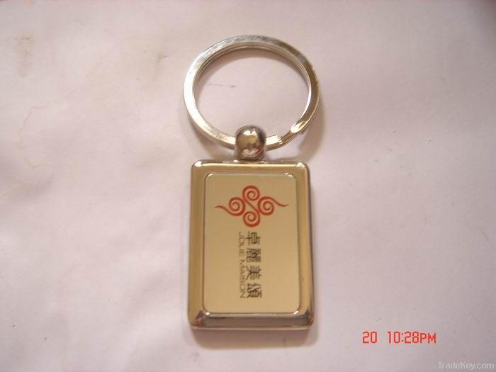 Keychain,metal Keyring, Keyhold