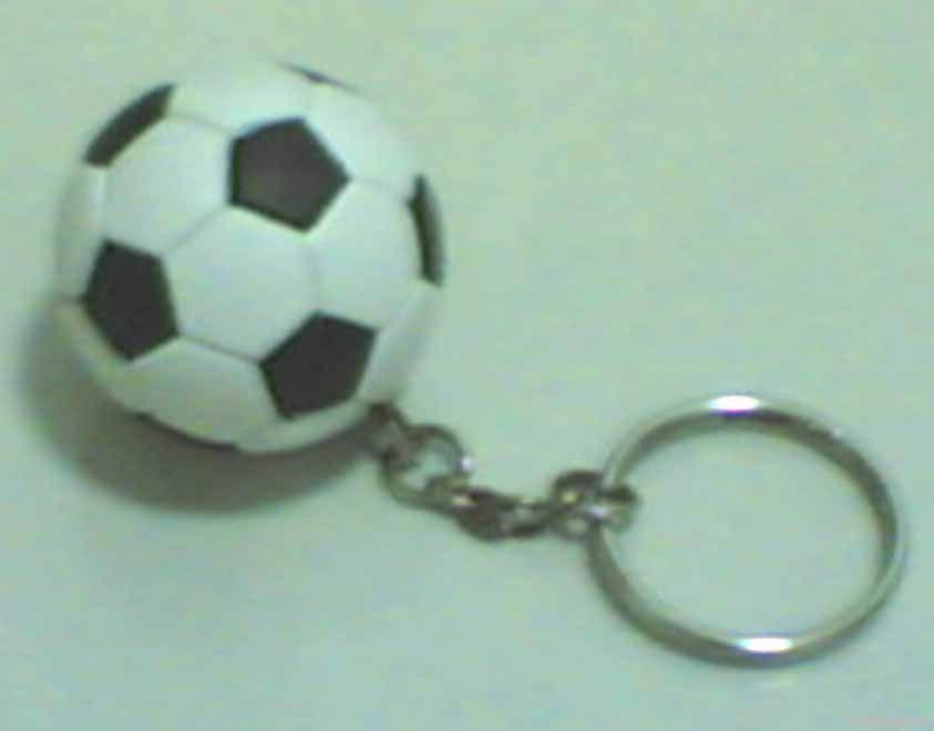plastic keychain, promotion keychian , keyring