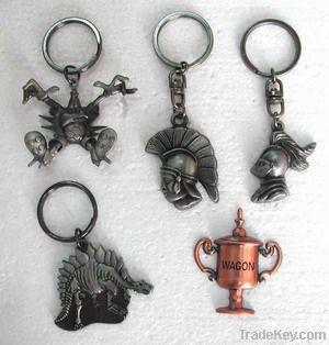 custom keychain , hot sale keyring , mini keyhold