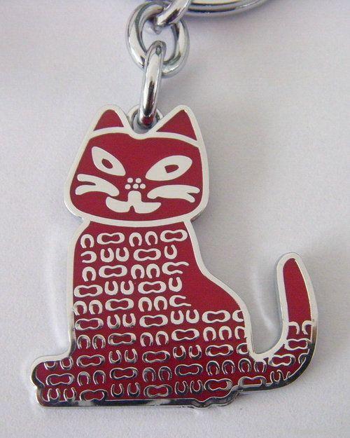 key chain /key holder/ key ring /PVC key chain, disney keychain