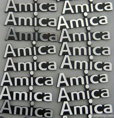 furniture label furniture logo furniture tag furniture nameplate