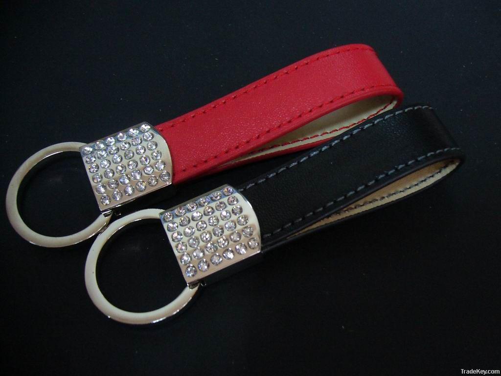 lovely key chain(keyring)(keyholder)
