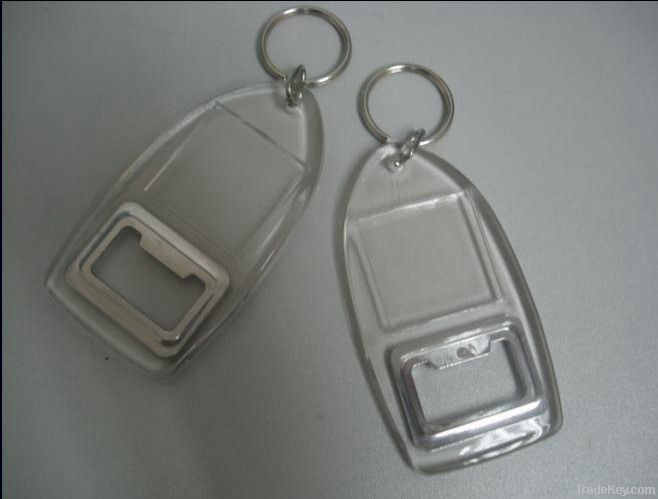 bottle opener(can opener)(wine opener)