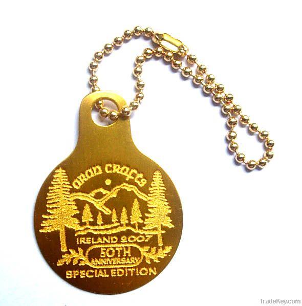 Metal Zinc Alloy Key chain, metal key chain, disney key chain, zinc key