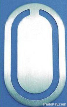 PVC 3D Lenticular Adhesive Wine Bottle Label