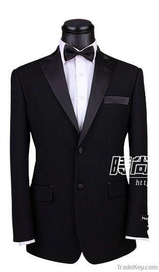 Modern Men Suits
