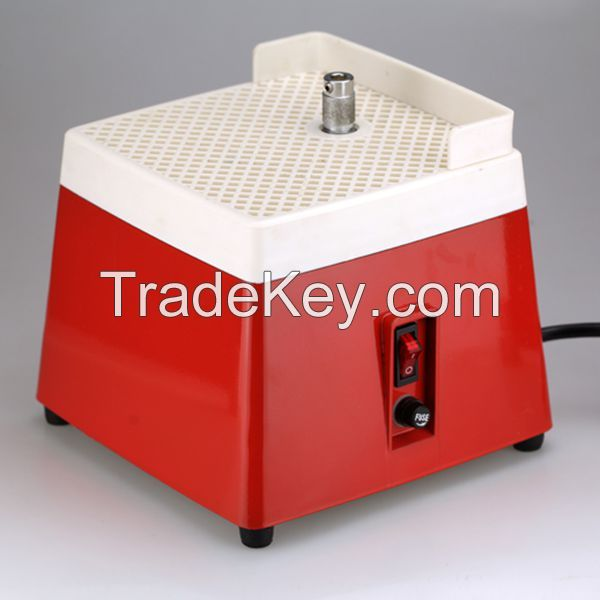 Stained Glass Grinder New Mini Power Glass Grinder Machine For grinding Glass
