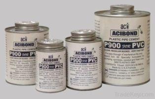 ACIBOND P900