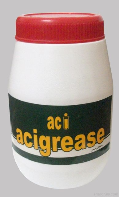 acigrease