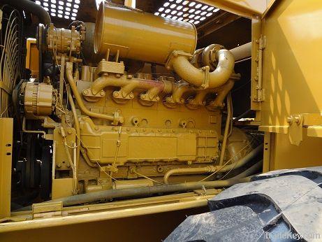 used 966E CAT wheel loader for sale 0086-13167003691