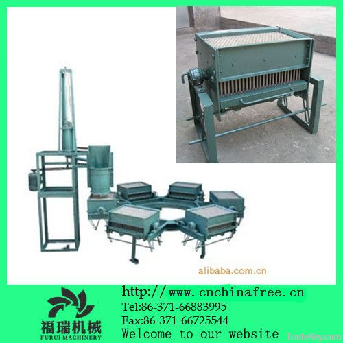 Chalk machine  008615838031790
