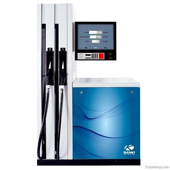 SK 65 Fuel Dispenser
